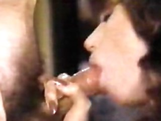 Best Facial Cumshot Old School Clip With Hershel Savage And Mauvais Denoir