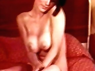 Waiting For You - Beautiful Antique Taunt Amazing Bod
