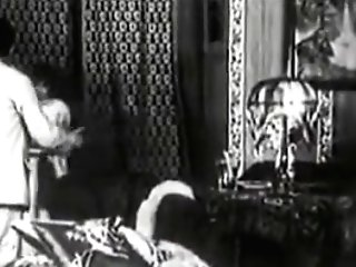 Fuckfest Greedy Guest 1910