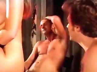 Incredible Pornographic Star Tiffany Mynx In Finest Blonde, Facial Cumshot Xxx Scene