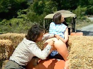 Brigitte Lahaie Cathy Obedient Female (1977) Sc2