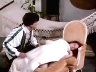 Please Mr Postman (1981) With Loni Sanders