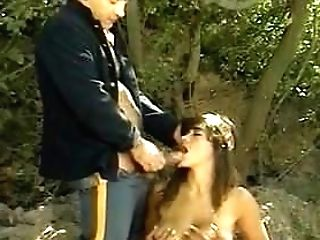 Best Of Cum Shots - Pocahontas