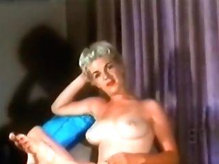 Sue (1950s)