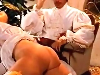 Intimate Lessons - Kay Parker (utter Vid) - Ct