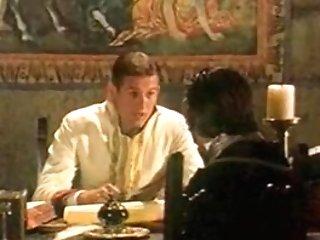 Carmen (1998) Total Antique Movie