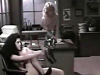 Best Retro Adult Scene From The Golden Era