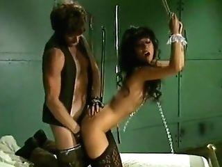 Pornographic Star Legends: Mai Lin