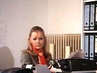 Fuck-a-thon Orgie Und Graf Porno (1974)