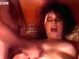 Antique Jizz Shot Compilation (part 7)