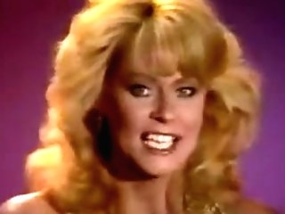 80s Trailer - Trailer - Porno Express - Tabu Movie - Cc79