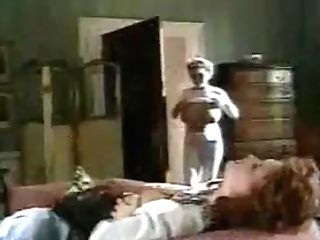 Antique Orgy With Big Tits
