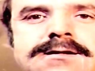 Kazim Kartal - Big Spunk-pump Penisi Yarak