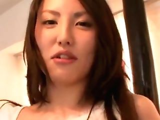 Takako Kitahara - The Last Pornography Jav Old School & Antique