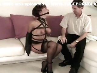 bondage Tube