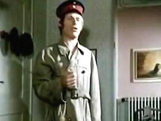 Hook-up Comedy Jokey German Antique 13