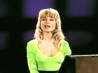Under The Spandex Hood. Nina Hartley's Guide To Nicer Cuni