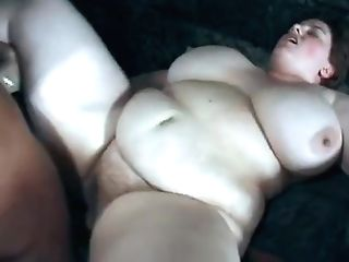 Olga East Bbw So Horny