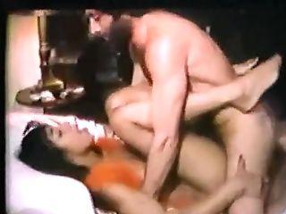 Afro Erotica Volume Five