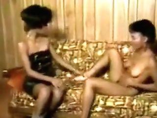 Exotic Antique Xxx Scene From The Golden Epoch