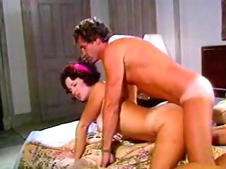 Opinion Scenes from swedish erotica amusing