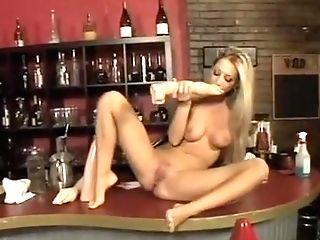 Fabulous Homemade Big Tits, Fake Penises/playthings Adult Movie