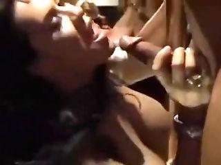 Excellent Porno Movie Asian Unbelievable Uncircumcised