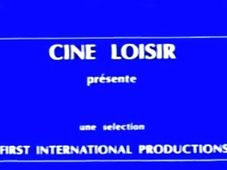 Old-school French : Les Grandes Vicieuses