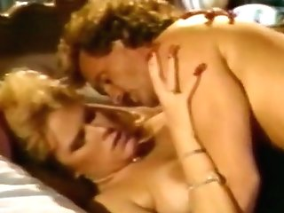 Amazing Old-school Xxx Clip From The Golden Time