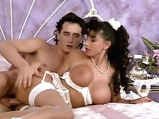 Sarah Youthfull Private Fantasies 14