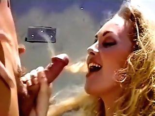 Thunder Mounds (1993)