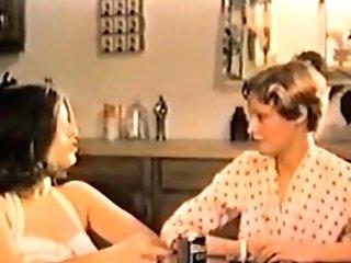 Hard Soap, Hard Soap (1977)