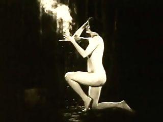 The Artists Wish Model 1927