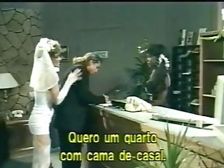 Rocco No Motel Do Sexo 1992 (prive).