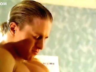 Lisa Lipps - Chesty Porno Queens