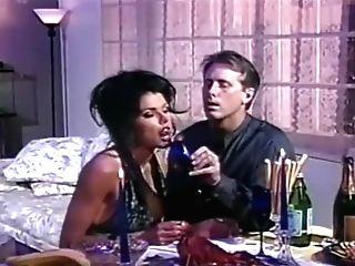 Hank Armstrong & Anna Malle Voluptuous Scene