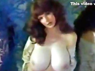 Big Tit Classic Porn - Big Boobs Porn Videos And Busty Mature Women Video Porn Tube