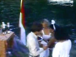Classic US : Misbehavin (1979)