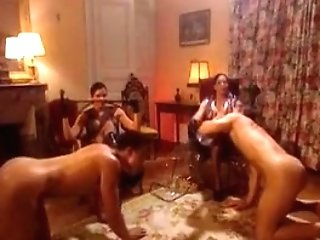 Best Classical Porno Scene From The Golden Century