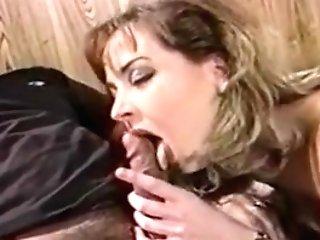 Antique Tit Fucking