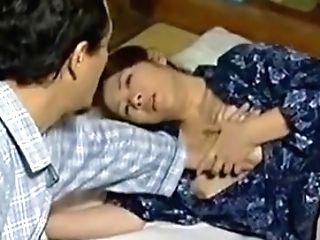 Japanese Porn Videos And Asian Porn Retro Porn Clips