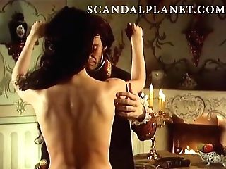Catherine Zeta-jones Nude Orgy Compilation - Scandalplanetcom