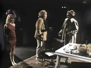 1981 Old School - Trashi (total Movie)
