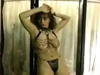 Keisha first porno scenes tube piece