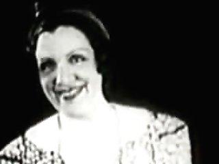the new Secretary old french vintage porn pre 1925 la nouvelle secretaire