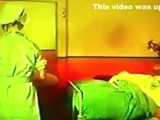 70's Retro - The Glad Nurses