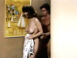 Golden Age Of Pornography: Christy Canyon