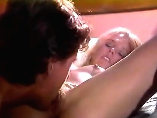 Crazy Assfuck Antique Clip With Sheena Horne And Sheri St. Clair