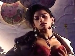Cronaca Nera Two (1994) Total Antique Movie