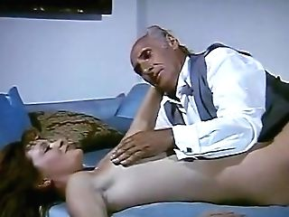 Incredible Facial Cumshot Antique Movie With Margit Ojetz And Ursula Gaussmann